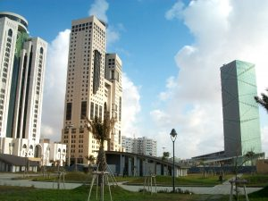 tripoli_central_business_district_from_oea_park