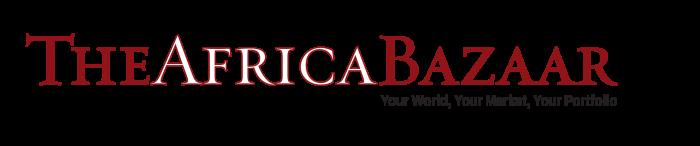 The Africa Bazaar Magazine – Official Site