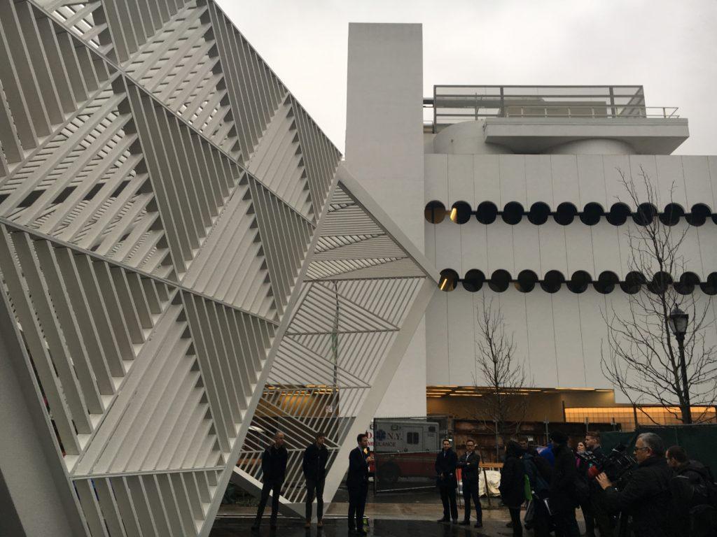 NYC AIDS Memorial-2